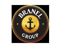 branel-logo-1