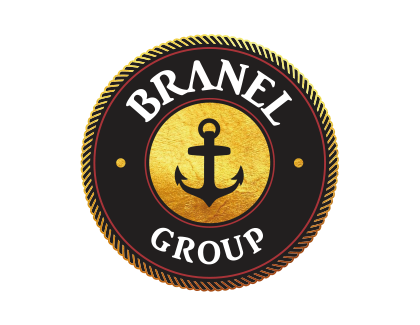 Branel Intelnational Ltd